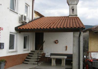 Batičeva hiša